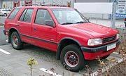 180px-Opel_Frontera_front_20071119.jpg