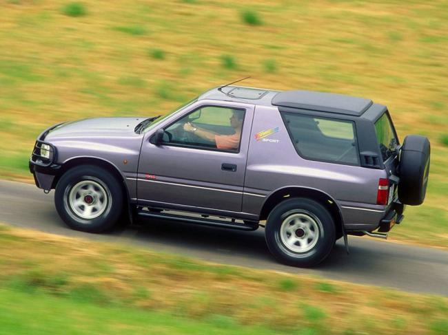 opel-frontera-a-1992-images-115450-1024x768.jpg