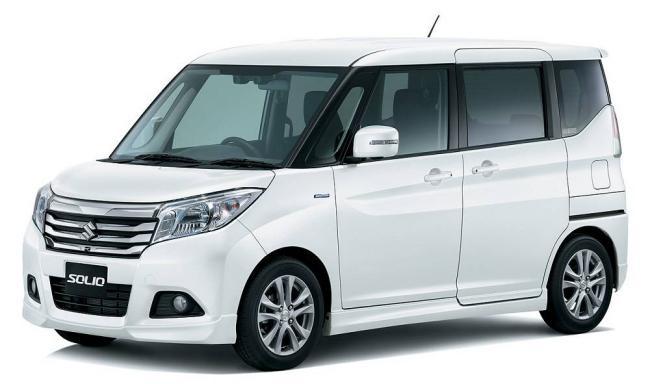 Suzuki_Solio_2018.jpg