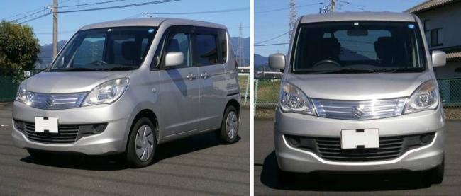 Suzuki_Solio_2011_1.jpg