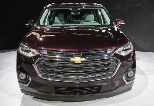 Chevrolet_Traverse_2017-2018_013-500x343.jpg