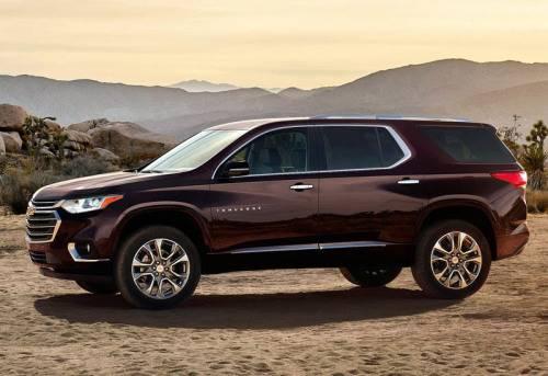 Chevrolet_Traverse_2017-2018_002-500x343.jpg