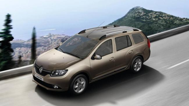 Renault-Dacia-Logan-MCV-1-1024x576.jpg