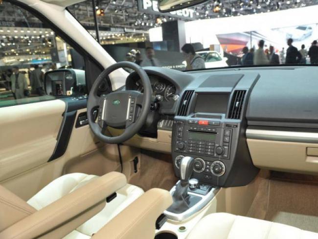 salon-avtomobilya-land-rover-freelander-2.jpg