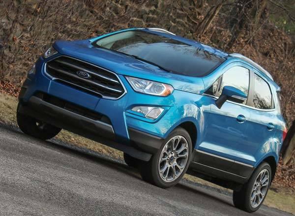 Ford-Ecosport-2018-01.jpg