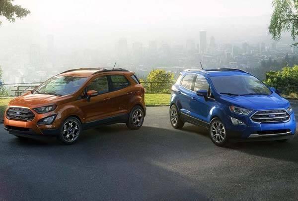 Ford-Ecosport-2018-18.jpg
