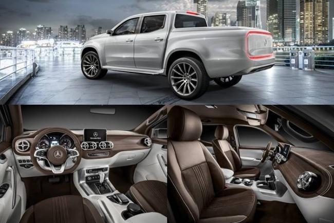 Mercedes-Benz-X-class-obshhij-vid.jpg