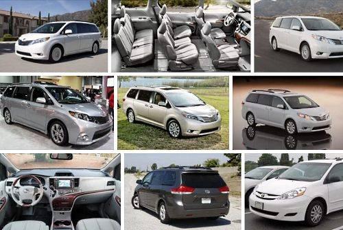 Toyota-Sienna.jpg