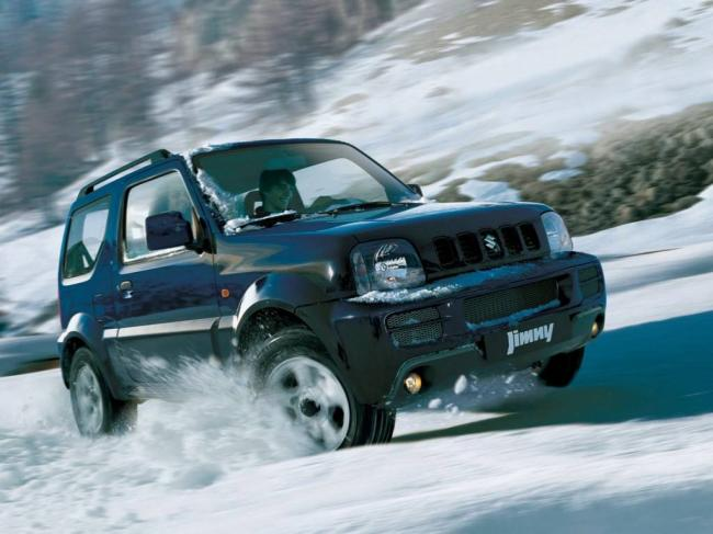 Suzuki-Jimny1-1024x768.jpg
