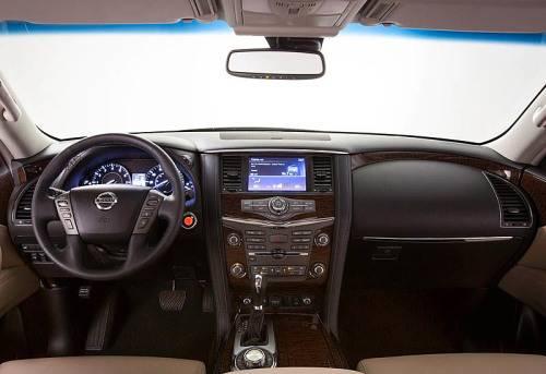 Nissan_Armada_2016-2017_012-500x343.jpg
