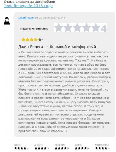 Otzyv-vladelca-d.r.png