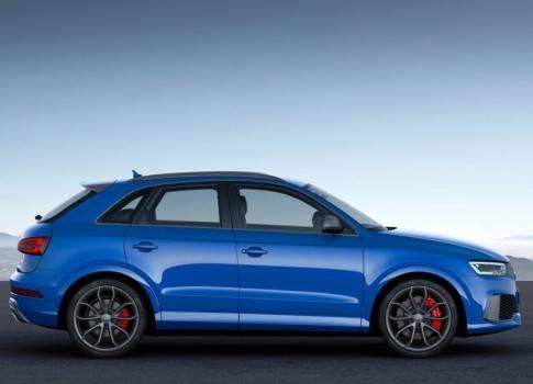 new_Audi_RS_Q3_2017_010-485x350.jpg