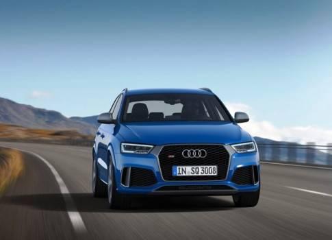 new_Audi_RS_Q3_2017_008-485x350.jpg