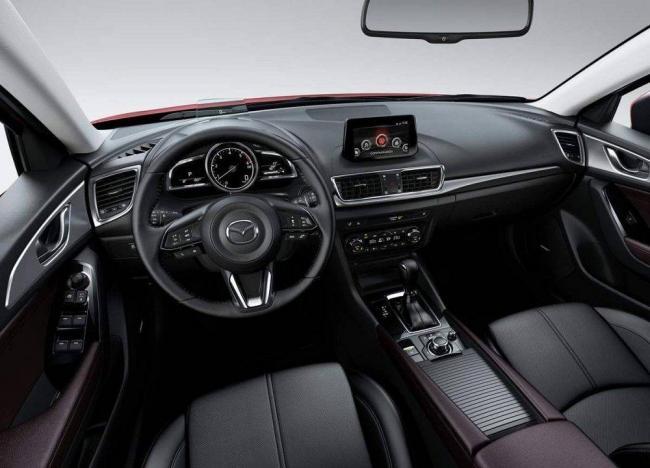 Mazda-3-2018-9.jpg