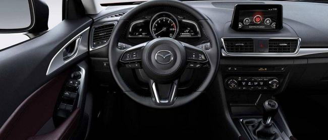 Mazda-3-2018-10.jpg