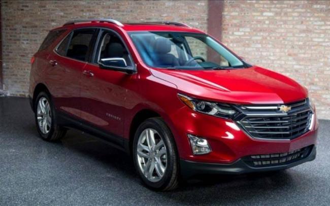 Chevrolet-2.jpg