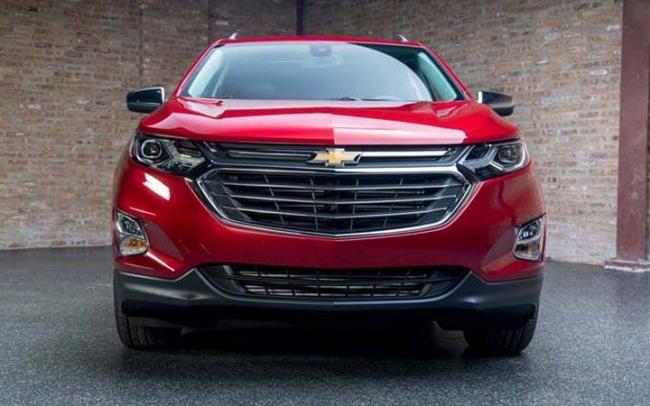 Chevrolet-3.jpg